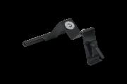 REMS állítható magasságú csőtartó Ø 40-110mm-es csövekhez