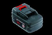 Rothenberger Romax 3000 présgéphez akkumulátor