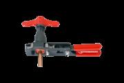 Rothenberger Roflare Revolver collos lengő peremező készülék