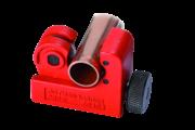 Rothenberger Minicut II Pro csővágó