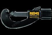 Rems RAS Cu csővágó 8-42mm