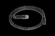 CamScope csőkamera kábel szett Color 16-1 90'