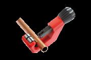 Rothenberger Tube Cutter XL kézi rézcső vágó 6 - 42 mm