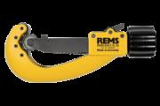 Rems Ras P csővágó 10-63mm