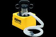 REMS Calc-Push elektromos vízkőmentesítő szivattyú