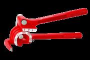 Rothenberger Minibend 6-8-10mm kétkezes csőhajlító