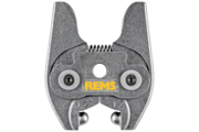 REMS Mini Z1 köztes fogó 45°-os présgyűrűhöz