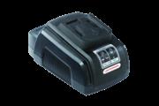 Rothenberger Romax 3000 akkumulátor töltő