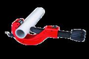 Rothenberger Automatic PL racsnis teleszkópos csővágó