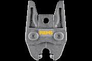 REMS Z1 köztes fogó 45°-os présgyűrűhöz