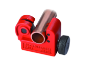 Rothenberger Minicut I Pro csővágó