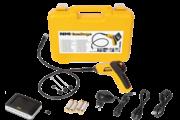 Rems CamScope Set 16-1 csőkamerás  endoszkóp