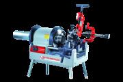 Rothenberger Supertronic 2 SE kompakt menetvágógép