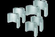 REMS Frigo 2 csőfagyasztó kiegészítő set