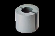 Rothenberger Rofrost csőfagyasztó géphez bővítő készlet 12-15-18-22 mm