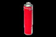Rothenberger Multigas 300 gázpalack
