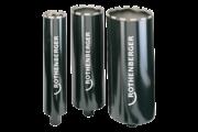 Rothenberger DX-High Speed Plus 160mm/500 Univerzális fűrókorona
