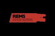 REMS univerzális fűrészlap 100-1,8/2,5 minden vágó munkához